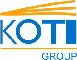 Koti Group Logo