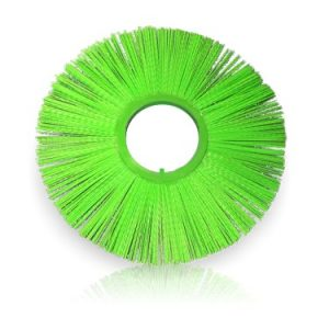 KOTI Brush Ring - Flat
