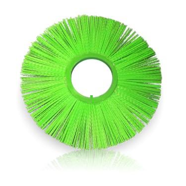 KOTI Brush Ring - Flat