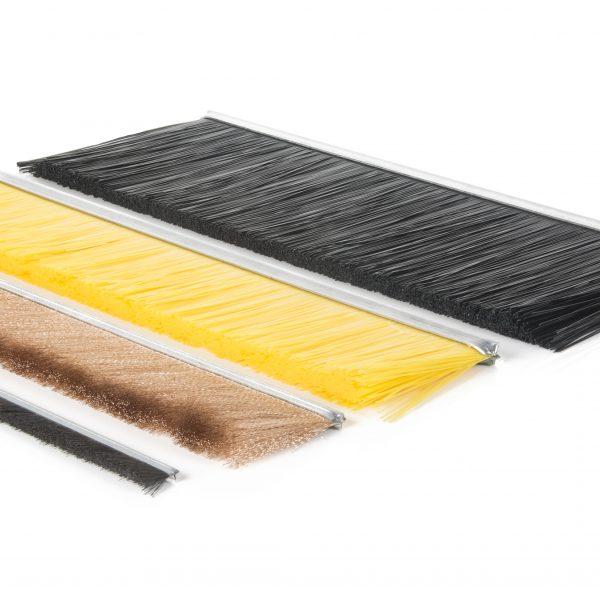 Kleeneze Koti Brush Strip