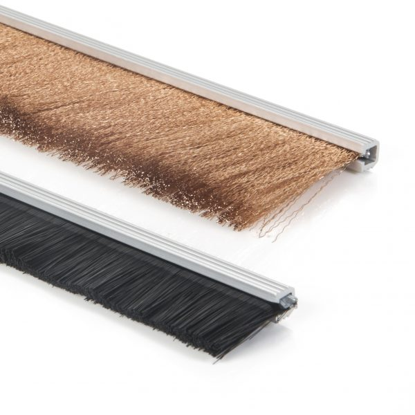 Kleeneze Koti Brush Strip with Rebate Carrier