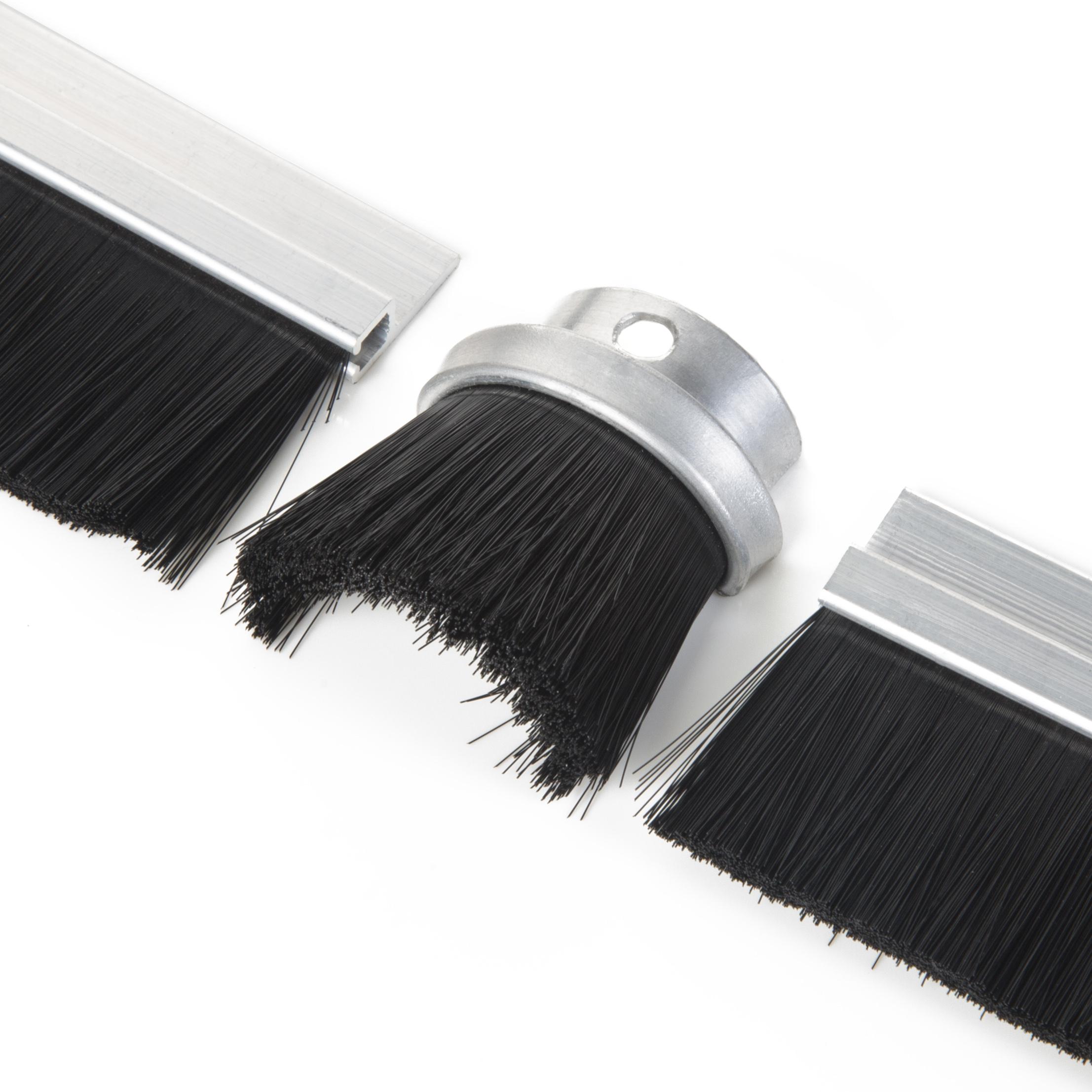Kleeneze-KOTI Superseal Seals for Folding Shutter Doors