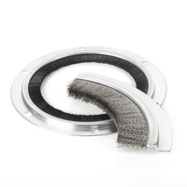 Kleeneze Koti Brush Strip Internal Form with Carrier