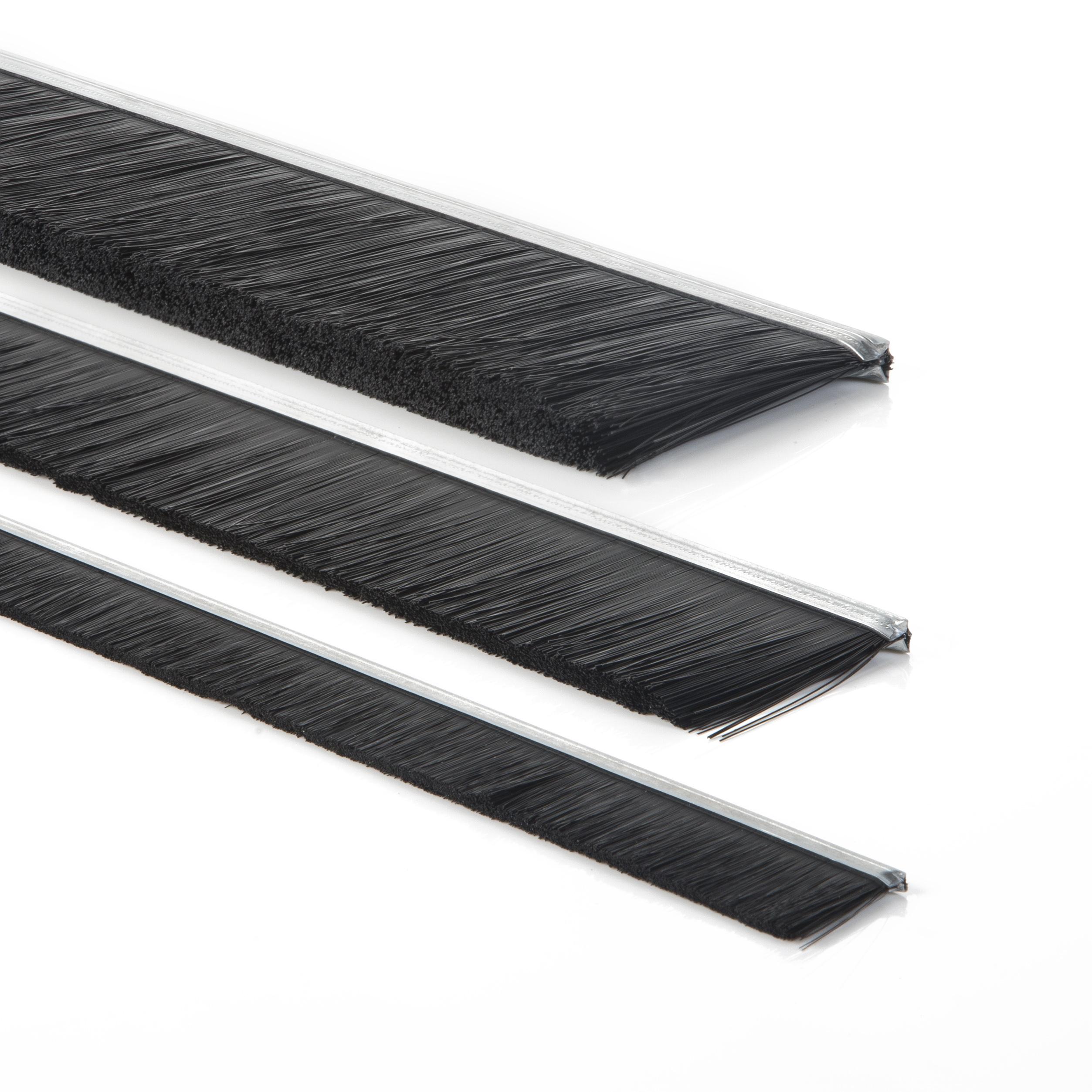 Kleeneze Koti Superseal Brush Strip