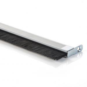 Kleeneze Koti Superseal threshold seal TSCA