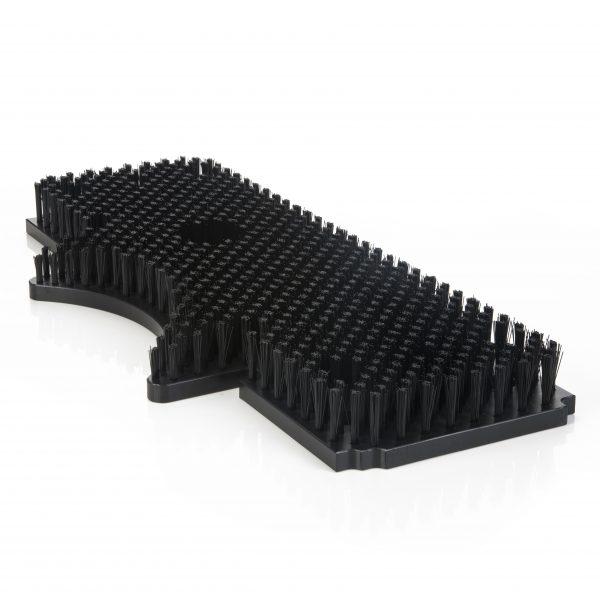 KOTI-Dawson Brush Plates