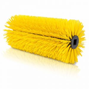 KOTI Road Sweeping Roller Brush