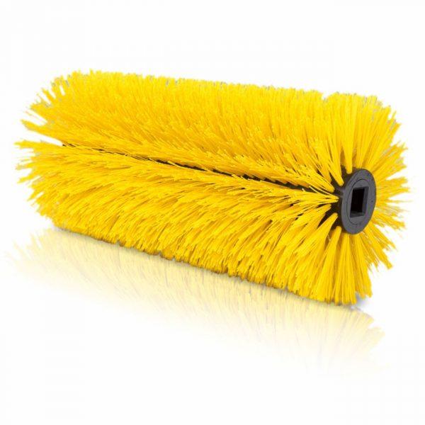 KOTI Road Sweeping Roller Brush