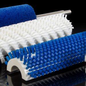 Roller Brushes