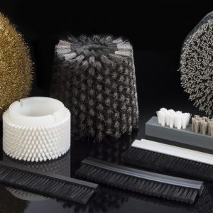 Industrial and Technical Brushes